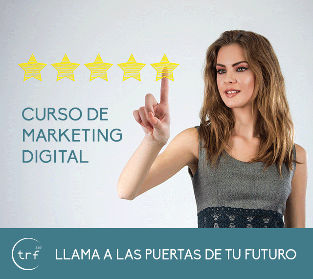curso-marketing-digital-murcia