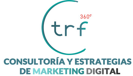 Agencia de marketing online Murcia - TRF Comunicación