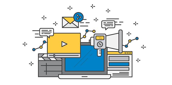 redes-sociales-agencia-de-marketing-murcia