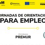 Formación de marketing digital para emprendedores y desempleados