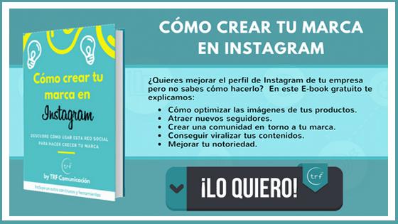 guia-instagram-murcia-inbound