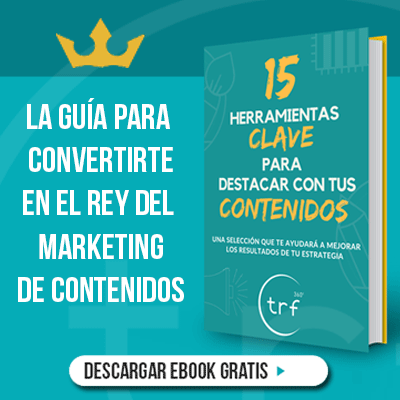 marketing de contenidos murcia